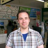 Greg Pratt. Starbucks staff, 32 (American): I like the food from Korea, especially bulgogi (marinated barbecued beef), but I'm not too much of a fan of K-pop and I don't really watch TV at all.