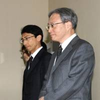 Japan's North Korea delegation urges swift action on abductees probe