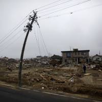 Prosecutors set to decide whether to indict Tepco execs over nuclear disaster