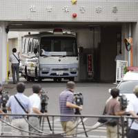 The horrific act that connects Islamic State to a few Japanese schoolchildren
