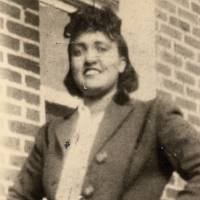 Suicidal cells and the immortal cells of Henrietta Lacks