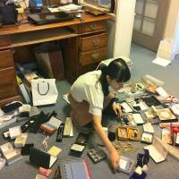How KonMari's phenomenal book can help put your house in order