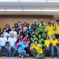 DeafJapan opens up the world to the hearing-impaired