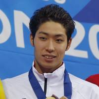 Japan places third overall in Asian Games medal count
