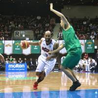 NBL's second season tips off this weekend
