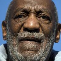 NBC scraps Cosby television project amid sexual assault allegations