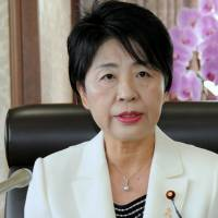 New justice minister against outlawing hate speech
