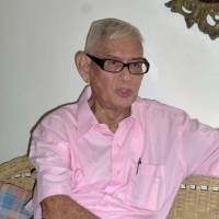 Philippines man leads lonely quest to honor kamikaze pilots