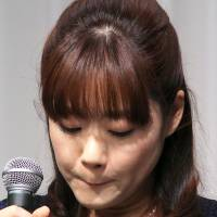 Obokata to wrap up STAP cell reproduction bid