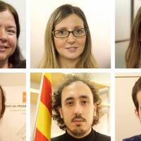 Catalans in Tokyo: How did you vote in the Catalonia referendum and why?