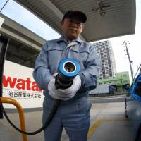 For fuel cell vehicles to be viable, hydrogen stations must expand