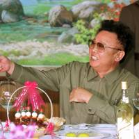 South Korean MP to visit North on anniversary of Kim Jong Il's death