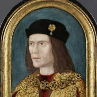 DNA of King Richard III casts doubt on lineage of his successors
