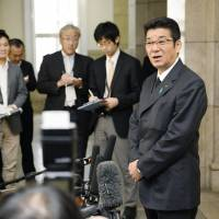 Election results a mix of good and bad for Hashimoto's Ishin no To