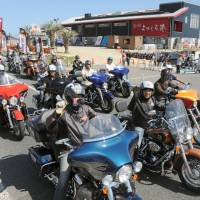 Middle-aged biker accident deaths surge, prompting safety concerns