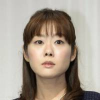 Obokata fails to reproduce 'STAP cell' discovery