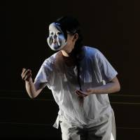 Japan's artists aim to foster intra-Asia links