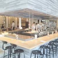 Pirouette, Craft Beer Market and more: some great new openings in Tokyo in 2014