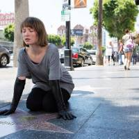 Maps to the Stars: 'Paranoia born of colossal self-obsession'