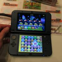 GungHo, Nintendo to combine 'Super Mario Bros.' and 'Puzzle and Dragons'