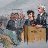 Jury selection starts in Boston Marathon bombing trial