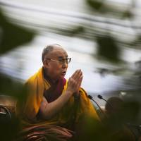 China offers up to $50,000 in cash for terrorism tips in Tibet