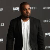 Kanye West, Paul McCartney cut New Year's single