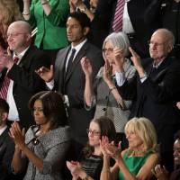 Obama's State of the Union speech shows populism has gone mainstream in U.S. politics