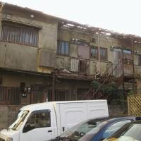 Residences left empty posing problems across the nation