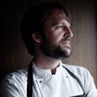Redzepi: 'I think the restaurant staff in Japan are some of the best on Earth'