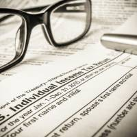 Making your U.S. tax filing from Japan that little bit less ... taxing
