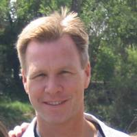 Chuck Grafft, Company owner, 51 (American): I used websites: Kyodo News, Nikkei, New York Times and the BBC. I found them to be the most up-to-date, and the New York Times and BBC to have the best in-depth stories.