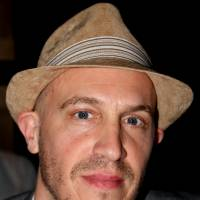 Darren Scaife, Teacher/musician, 39 (British): Japan could use this (Fukushima No. 1 nuclear) incident as an impetus for advancing research into and development of safer and greener energy sources.