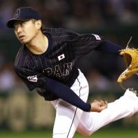 Five key questions as 2015 NPB season approaches