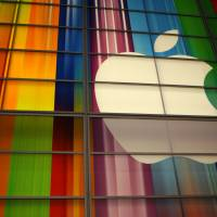 Apple has hundreds working on secret project to create car