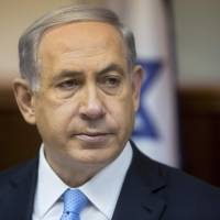 After Copenhagen attack, Netanyahu urges Jews to move to Israel