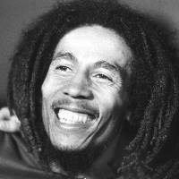 U.S. court backs family over Bob Marley T-shirts