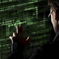 New threats, new costs as Japanese companies face up to new tactics from cyberattackers