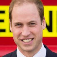 Britain's Prince William to visit disaster-hit Tohoku this week