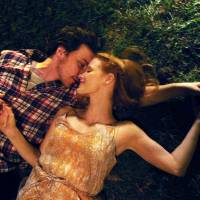 The Disappearance of Eleanor Rigby: 'a compelling and ambitious five-hour love story'