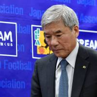 Fallout from Aguirre affair likely to have limited reach at JFA