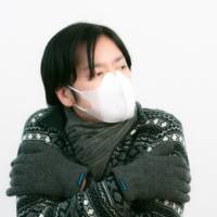 Multivitamins may help ward off common cold