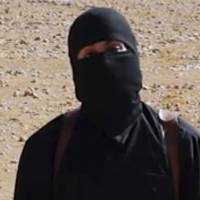 'Jihadi John' condemned 9/11, London attacks: recording