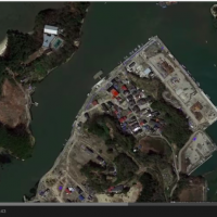 Google releases new Street View images of disaster-hit Tohoku
