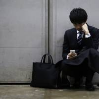 Japan's rebound from recession weaker than estimated: GDP revision