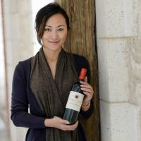 Chinese rivaling French in buying Bordeaux lots