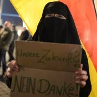 Are European fears of the Islamization grounded in reality?
