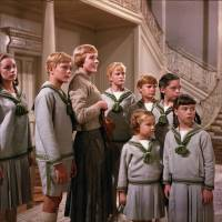 Checking in with the von Trapp kids from 'Sound of Music'
