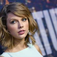 Taylor Swift, Microsoft among those buying up .porn, .adult suffixes