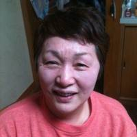 Kazue Kawaguchi, Company owner, 64 (Japanese): I want to create a new system for the care homes and clinics that I run that involves younger people much more in the operations of the business.